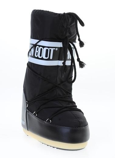 Moon Boot Kadın Bot 14004400 001 Siyah